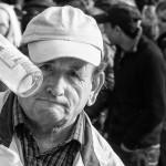 Maurits Kuypers: schrijnende armoede in rijk Duitsland