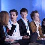 Deze Duitse startups komen naar The Next Web Conference in Amsterdam