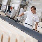 Uitzendkrachten aan het werk in Duitsland? Hier moet je op letten