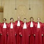 Duitse Constitutionele Hof staat in zijn recht met kritiek op ECB opkoopprogramma