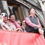 Commerciële zenders maken een wedstrijdje Bundesliga kijken steeds minder overzichtelijk