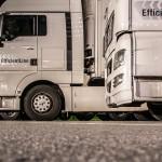 Maria Stratemeier – Valse vrienden: hoe je een container verleidt