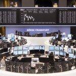 5 Tips om te beginnen met beleggen in Duitsland