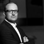 Jens Spahn: 'Begrijp dat Nederlanders boos zijn op Turkije'