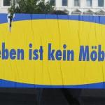 Hoe valse vrienden in Duitsland je op het verkeerde been kunnen zetten