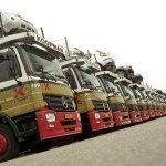 Groningse transporteur Koopman versterkt positie met overname Duits familiebedrijf