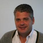 Nederlandse werkgever worstelt met Oost-Duitse arbeidsethos
