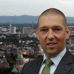 Kaaskoppen – Peter van der Meulen: flexibiliteit in Duitsland niet per se een pluspunt