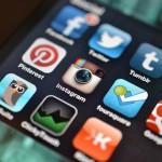 App op recept – Hoe de coronacrisis de digitalisering van de Duitse zorg versnelt
