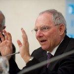 Axel Hagedorn: 'Boeman' Schäuble verdient juist alle lof