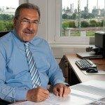 Roland Klein: In Zuid-West Duitsland uitleggen wat Rotterdam te bieden heeft