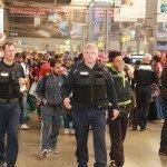 Ton Nijhuis: Angela Merkel zal de vluchtelingencrisis overleven