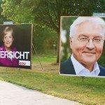 Liveblog: reacties uit Duitsland na winst Donald Trump