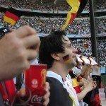 Axel Hagedorn: Beeld over Duitsers klopt niet