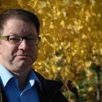 Kees Huybregts: 'Ik vond de Schwaben eerst maar een koud volkje'