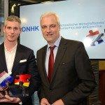 DNHK-prijs moet licht werpen op bijzondere en onopgemerkte bedrijven
