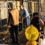 Nederlandse bouwbedrijven mogen uitzendkrachten niet meenemen naar Duitsland