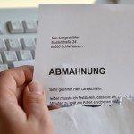 Hoe Duitse advocaten rijk worden door jouw webwinkel aan te klagen