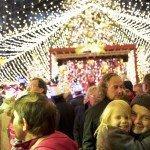 Kerstmarkten onmisbaar voor Duitse steden door miljardenomzet
