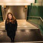 'Berlijnse' Renee van Bavel schrijft lied voor de Nationale Dodenherdenking