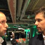 Yes!Delft-startup Peeeks wint prijs voor 'slimme energie' in Duitsland