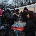 Axel Hagedorn: Aanpakken in plaats van stil blijven staan bij problemen