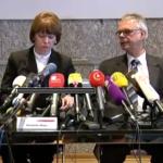 Axel Hagedorn: aanrandingen Keulen mogelijk doordat de politie wegkeek