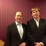 Nederlanders profiteren van Duitse digibeten op glasvezelmarkt