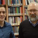 Professor Münkler: 'deelstaatverkiezingen kunnen Europa lamleggen'
