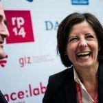 Verkiezingen: 3 Nederlanders over de verkiezingskoorts in hun deelstaat