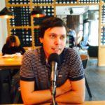 Podcast: Achter de schermen bij het snelgroeiende Flixbus met Arthur Kamminga