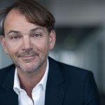 Top 10 Business: Nederlandse ondernemers ruiken hun kansen in Zuid-Duitsland