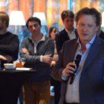 Digital health startups zoeken in Berlijn naar Duitse partners