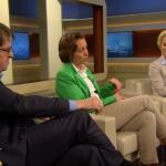 Duits publiek wantrouwt de media als nooit tevoren