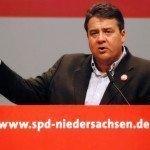 SPD: de partij die niemand wil leiden