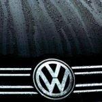 Axel Hagedorn: Gebrek aan bedrijfsgeweten bij Volkswagen zorgwekkend