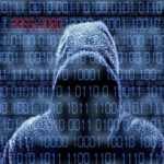 Duitse 'hacktivist': Was Duitsland technologisch maar zo intelligent als Nederland