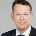 Otto Fricke: 'Reactie Duitsland en EU op migratievraagstuk ronduit zwak'