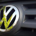 Axel Hagedorn: Claims tegen Volkswagen in Duitsland