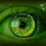 Top 5: Waar Duitsers beter letten op hun digitale privacy