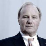 Ernst Joachim Fürsen: Sleeswijk-Holstein heeft meer met Nederland dan met Beieren