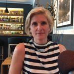 Podcast – creative director Martiene Raven: 'Dankzij Berlijn heb ik nu een nieuwe blik'