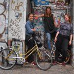 Nederlandse angst voor studeren in Duitsland: deze meiden durven wel