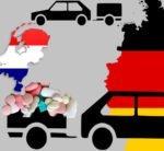 Dure pillen drijven Duitsers tot medicijntoerisme in Nederland