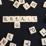 Brexit, Nexit, Öxit…. Fix-it!