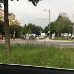 Iraanse Duitser (18) schiet 9 mensen dood in winkelcentrum OEZ München