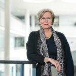 Conservatief Aken jaloers op innovatief Limburg