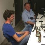 Podcast – Nederlanders in Berlijn blikken vooruit naar de deelstaatverkiezingen