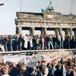 Op 'Dag van de Eenheid' twijfelt Duitsland aan zijn identiteit