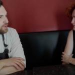 Video: Berlijnse chef kookt met hamsterlijst
